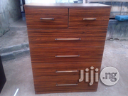 Executive Side Drawer | Furniture for sale in Lagos State, Lekki Phase 1