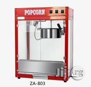 Popcorn Machine ZA-803 | Restaurant & Catering Equipment for sale in Edo State, Benin City