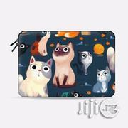 Meow Case For Macbook Pro 13 - Multicolour | Computer Accessories  for sale in Lagos State