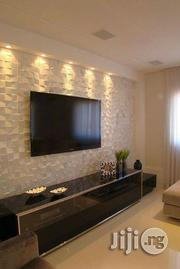 3D Panel/Wallpaper/Windowblinds | Home Accessories for sale in Lagos State, Agboyi/Ketu