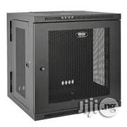 Racks And Cabinents | Computer Accessories  for sale in Lagos State