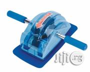 Roller Slider | Sports Equipment for sale in Lagos State