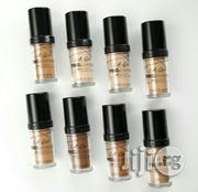 L.A Girl Matte Bottle Foundation | Makeup for sale in Lagos State, Orile