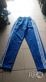 Tracksuit Up Nd Dawn | Clothing for sale in Lagos State, Ikeja