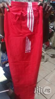 Nylon Tracksuit With Inner Net | Clothing for sale in Lagos State, Ikeja
