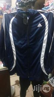 Adidas Tracksuit With Different Colours | Clothing for sale in Lagos State, Ikeja