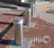 Hydraulic Rising Bollard | Party, Catering & Event Services for sale in Kaduna State