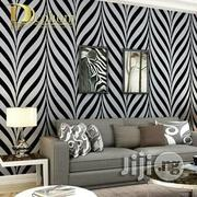 Interior Designing | Other CVs for sale in Lagos State, Oshodi-Isolo
