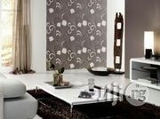 Washable Wallpapers | Home Accessories for sale in Lagos State, Oshodi-Isolo