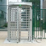 Tripod, Half Height And Full Height Turnstiles | Automotive Services for sale in Kano State