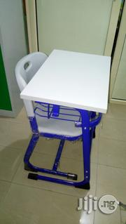 Student Classroom Chair | Furniture for sale in Lagos State, Lekki Phase 2