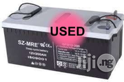 UPS Battery In Portharcourt   Computer Hardware for sale in Rivers State