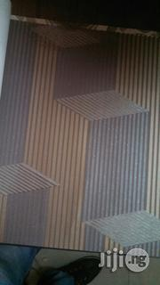 Quality Windowblinds | Home Accessories for sale in Lagos State, Oshodi-Isolo
