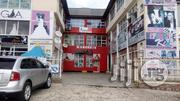 Shop for Rent at G.R.A Phase 2 Price | Commercial Property For Rent for sale in Rivers State, Port-Harcourt