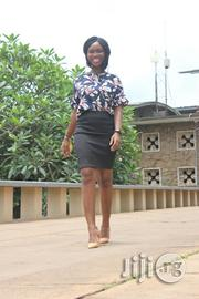 Ushering And Modelling CV | Part-time & Weekend CVs for sale in Oyo State, Ibadan