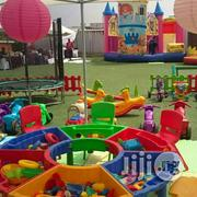 Xmas/Children End Of The Year Party | Child Care & Education Services for sale in Lagos State, Surulere