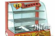 Red Warman Meat Pia | Restaurant & Catering Equipment for sale in Lagos State, Ojo