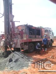 Borehole Drilling At Cheap Rate | Building & Trades Services for sale in Kaduna State, Kaduna South