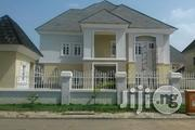 5bedroom Duplex With Bq for Rent | Houses & Apartments For Rent for sale in Abuja (FCT) State, Gwarinpa