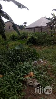Genuine Land for Sale at Adageorge Rd | Land & Plots For Sale for sale in Rivers State, Port-Harcourt