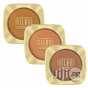 Milani Compact Powder | Makeup for sale in Lagos State