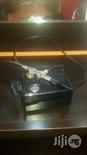 Makeup Airbrush Machine For Sale | Makeup for sale in Abuja (FCT) State, Gwarinpa