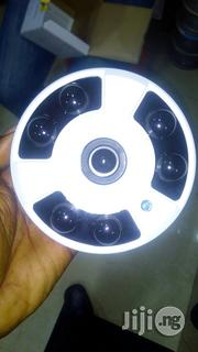 Panoramic AHD Cctv 360 Degree | Security & Surveillance for sale in Edo State, Benin City