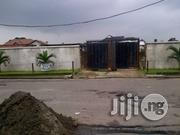 6 Plots Of Land For Sale Off Tombia Extention GRA Phase2 Port Harcourt | Land & Plots For Sale for sale in Rivers State