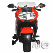 BMW Powerbike For Kids   Toys for sale in Lagos State