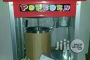 Industrial Popcor Machine | Restaurant & Catering Equipment for sale in Lagos State, Ojo