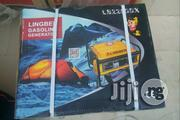 Lingben Generator Kva 1.5   Electrical Equipments for sale in Lagos State, Ojo