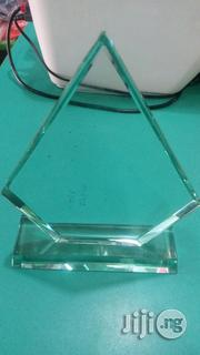 High Quality Award Logo | Arts & Crafts for sale in Lagos State, Ikeja