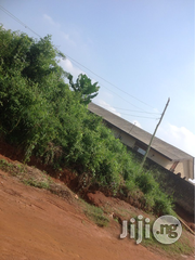 Half Plot At Ayobo | Land & Plots For Sale for sale in Lagos State, Alimosho