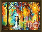 Artistic Wedding Souvenirs | Wedding Venues & Services for sale in Abuja (FCT) State, Gwarinpa