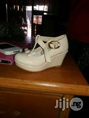 Children Wedge Shoe for Sale (Wholesale and Retail) | Children's Shoes for sale in Lagos State, Lagos Mainland