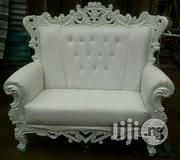 Wedding Chair | Furniture for sale in Lagos State, Ikeja
