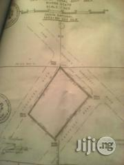 Land Measuring 951.363sqm For Sale At Rumuomoi Port Harcourt | Land & Plots For Sale for sale in Rivers State
