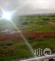 Full Plot Of Fenced Land For Sale At Creek Haven Estate, Vgc Lekki | Land & Plots For Sale for sale in Lagos State