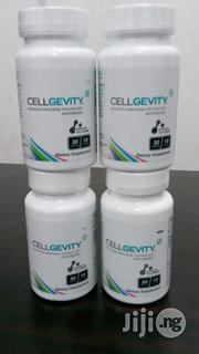Cellgivity Glutathione Contained Skin Whitening Efficacy Pill | Skin Care for sale in Abuja (FCT) State, Wuse II