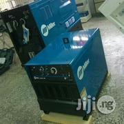 Miller Welding Machines | Electrical Equipment for sale in Lagos State, Ojo