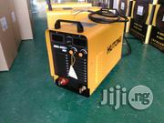 Inverter Welding Machine 500amps | Electrical Equipment for sale in Lagos State, Ojo