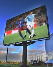 Advertising LED Display | Party, Catering & Event Services for sale in Kaduna State