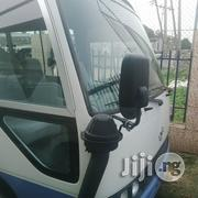 Toyota Coaster For Hire | Automotive Services for sale in Lagos State, Ikeja
