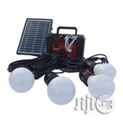 Solar and Electric Rechargeable Power System (Wholesales) | Solar Energy for sale in Lagos State