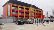 Shoppin Complex And Office Space At Stadium | Commercial Property For Rent for sale in Rivers State, Port-Harcourt