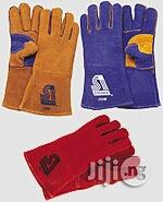 Hand Gloves | Sports Equipment for sale in Lagos State, Ojo