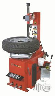 Tyre Changer Brand New   Vehicle Parts & Accessories for sale in Lagos State, Ojo