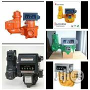 Industrial Flow Meters | Measuring & Layout Tools for sale in Lagos State, Ojo