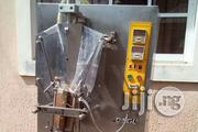 Sacket Water Machine Dinglin | Restaurant & Catering Equipment for sale in Lagos State, Ojo