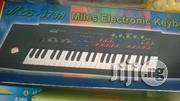 Miles Children Keyboard | Musical Instruments & Gear for sale in Lagos State, Ikoyi